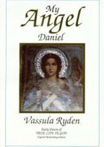 full_my_angel_daniel