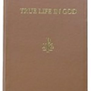 True Life In God Messages Complete (Ebook)
