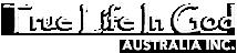 TLIG Australia